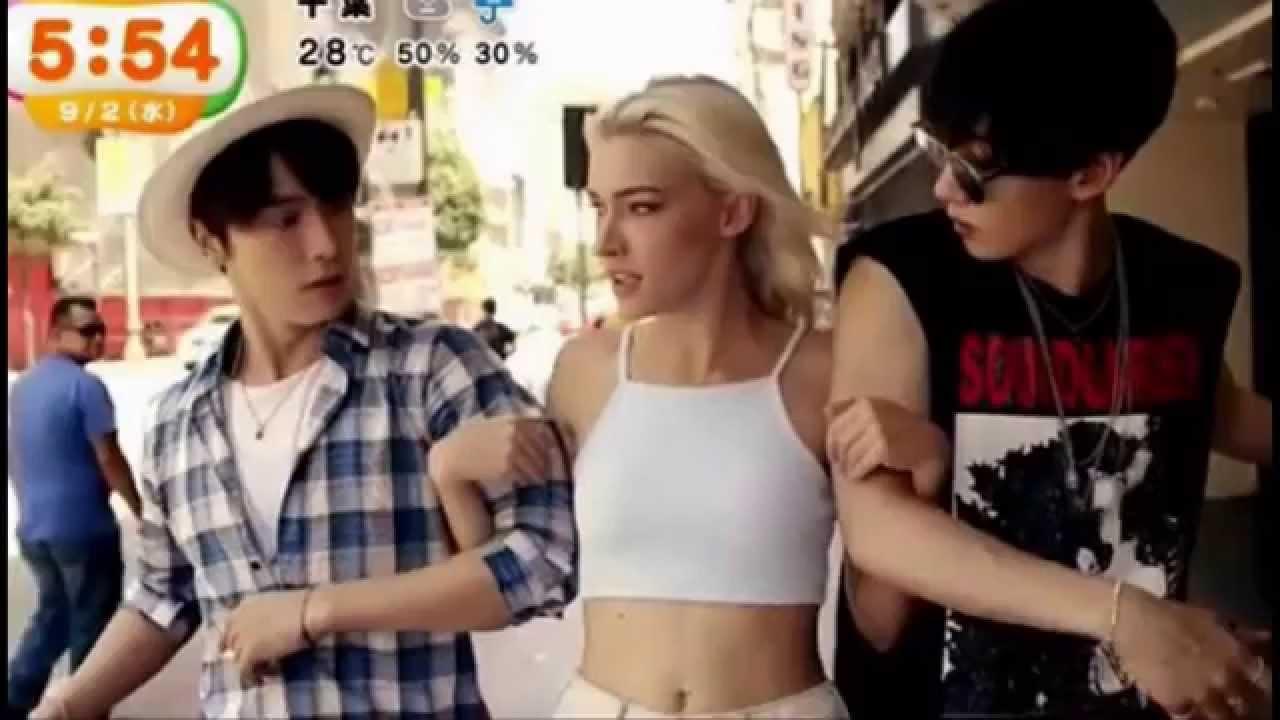 Eunhyuk and iu dating evidence of insurability 10