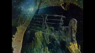 ТИТАНИК!!!!Возможно ли поднять Титаник со дна океана?!