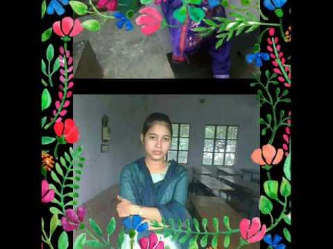 New Bhojpuri Song Dj Amit