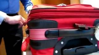 vali kéo - vali du lịch - vali du học - giá rẻ nhất Việt Nam