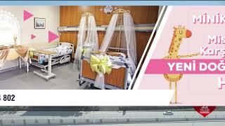 Erzurum buhara hastanesi kadın doğum doktorları