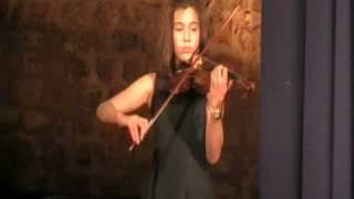 Concierto Sol Menor Op.12 Fritz Seitz