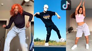 Love Nwantiti TikTok Dance Compilation