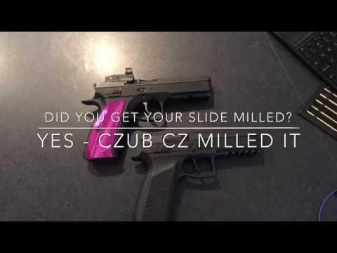 Baixar Ready CZ - Download Ready CZ | DL Músicas