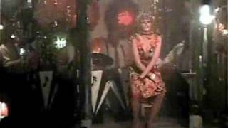 Liza Minnelli - Get while the getting is good (from Lucky Lady - 1975)