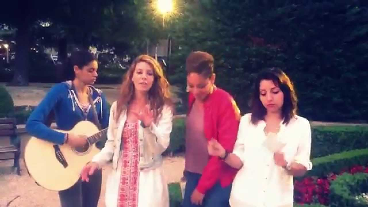 michelle-williams-say-yes-ft-beyonce-kelly-rowland-acoustic-cover-sarah-ait
