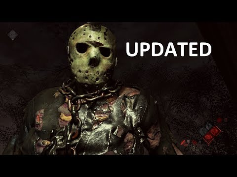 Friday the 13th.....BONUS PLAY-----AWESOME NEW UPDATES