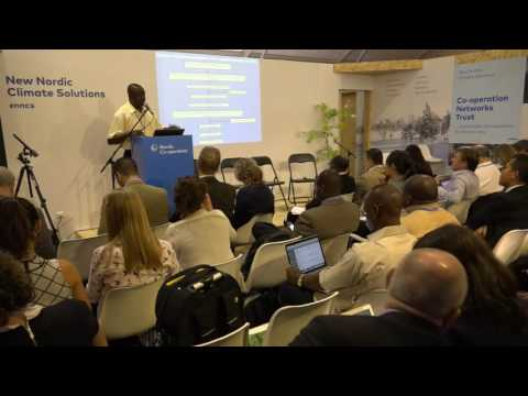 Is REDD+ working on the ground? Experiences from pilot projects in Brazil, Democratic Republic of Co