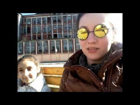 Достопримечательности города Раменское на 9 мин смех до слез