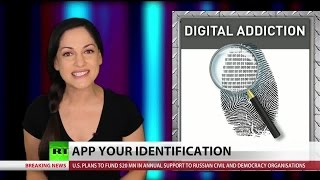Iowa makes driver's license app, should end well