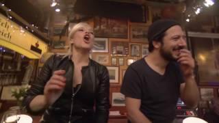 """Die Toten Hosen - """"Unter den Wolken"""" / live bei Inas Nacht 17.6. 2017"""