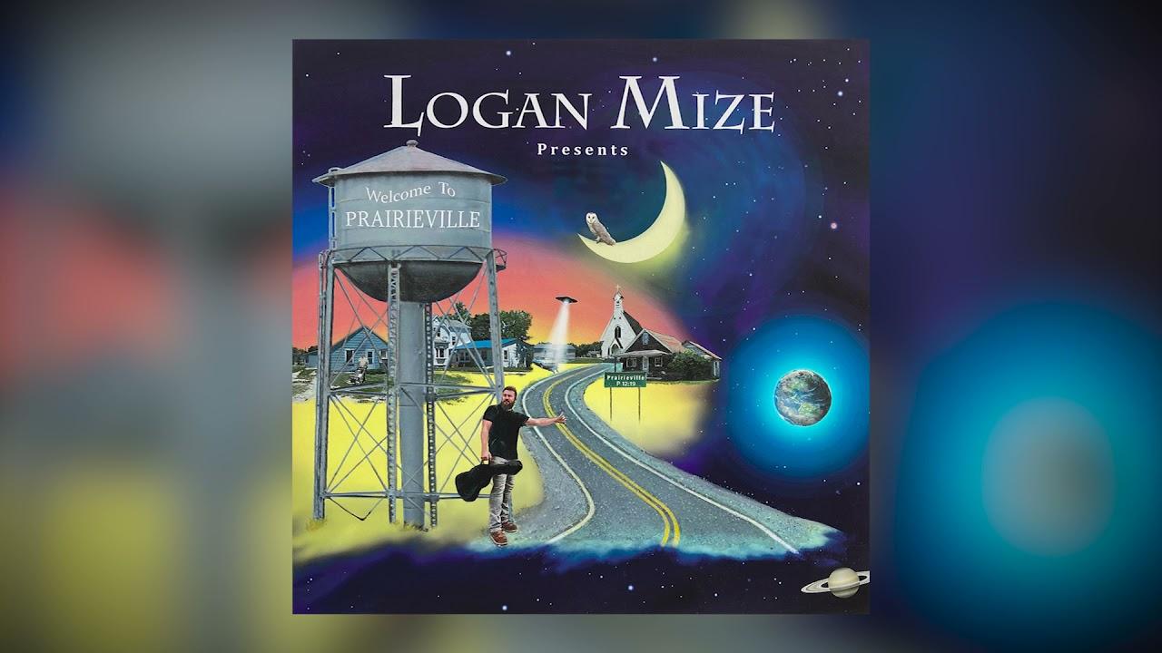 "DOWNLOAD Logan Mize – ""Welcome to Prairieville"" (Official Audio) Mp3 • More Naija song"