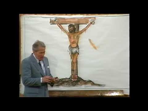 The Gospel - Peter Ruckman