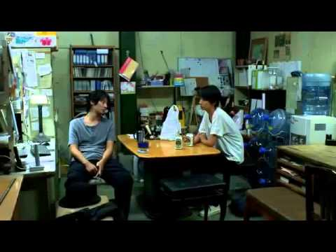 Film Comedy Romantic 2015 Subtitle Indonesia Full Movies Japanese Sub Indo