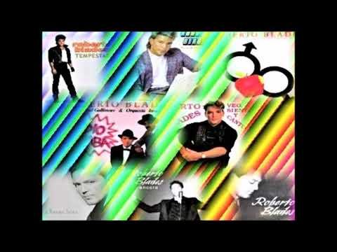 Roberto Blades 14 Exitos 14 Hits