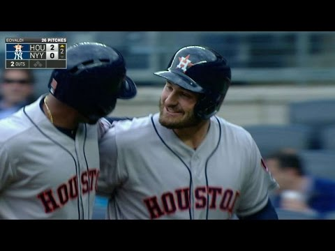 Enjoy Beltre, King Felix's Bromance Over The Years from YouTube · Duration:  6 minutes 46 seconds