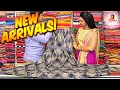 New Look of Ikkat Style Dresses with Prices || New Arrivals || Ista Sakhi || Vanitha TV