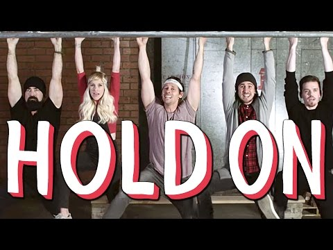 Walk off the Earth - Hold On (The Break)