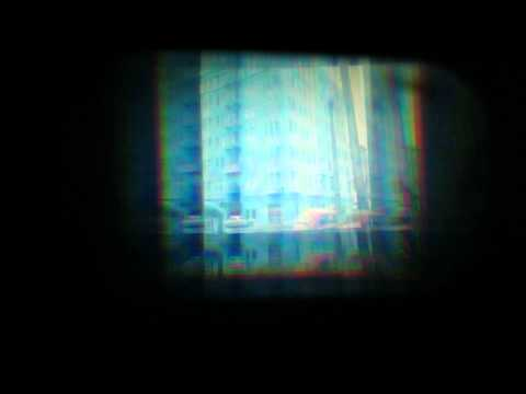 have a nice trip with the black angels -  i hear colors (chromaesthesia) mp3