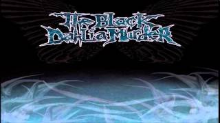 The Black Dahlia Murder - Unhallowed (FULL ALBUM)