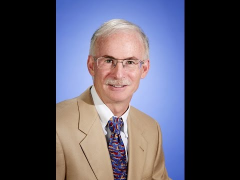 Zurich 2012 Concussion Studies -- Bryan Barootes, MD