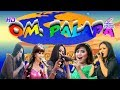 Download Mp3 Full Video Album-Om.Palapa Lawas 2001 Nostalgia Dangdut Classic