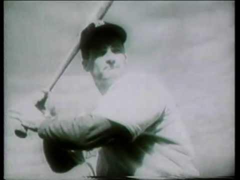 Bobby Doerr - Baseball Hall of Fame Biographies