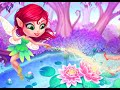 TabTale Fairy Land Rescue Part 1 - Save the Magic Village - top app videos of kids