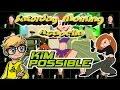 Kim Possible - Saturday Morning Acapella