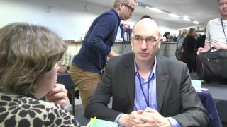 Speed Dating  Business à Libramont