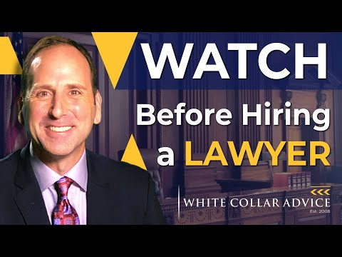 12 Questions To Ask A Lawyer (2021)