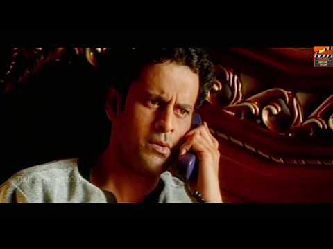 SATHI LEELAVATHI | PART 5/13 | SHILPA...