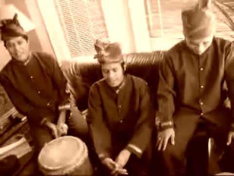 Maguindanao Bangsamoro ~  Vocal Culture & Tradition Mindanao Peace Process