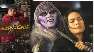 Juan Dela Cruz - Episode 162