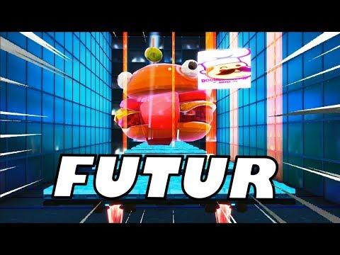 i-finish-a-futurist-deathrun-for-the-season-9-+-map-code