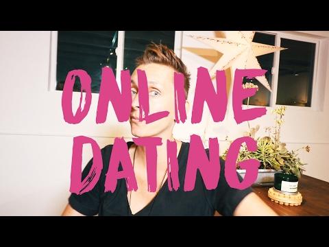 online dating 30 something