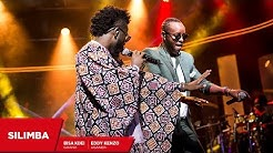 Eddy Kenzo, Bisa Kdei and DJ Maphorisa: Silimba (Original) - Coke Studio Africa