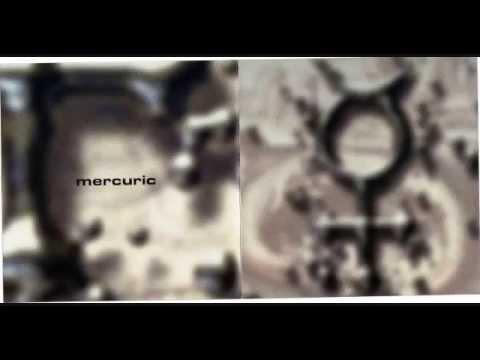 Element Eighty- Mercuric