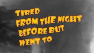 Where It Hurts Reṁix Ft. Juicy J (Lyric Video)