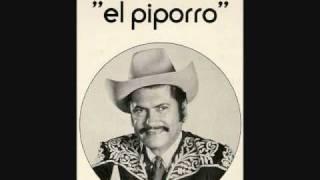 El Piporro- Llego Borracho el Borracho