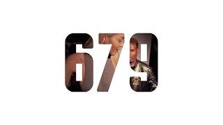 Fetty Wap 679 feat. Remy Boyz [Lyric Video]