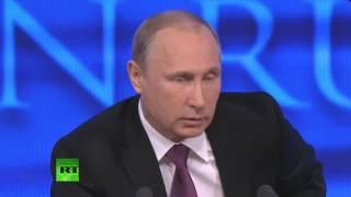 Как отразятся на кошельке россиян колебания валютного курса?, \