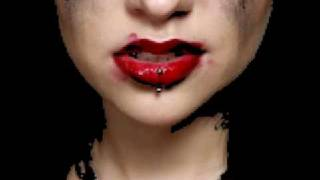 Escape The Fate - Reverse This Curse