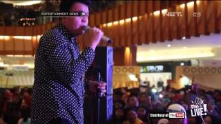 Lagu Indonesia yang menjadi hits