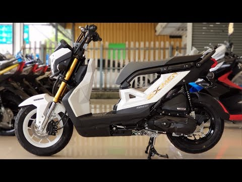 2019-new-honda-zoomer-x-110cc