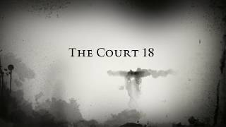The Court 18 Movie