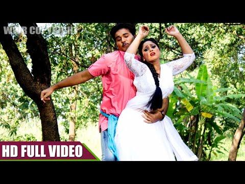 Tohar Saadi Ke Pallu  Arvind Akela Kallu , Ritika Sharma , Mamta Rawat  Bhojpuri Movie Song 2017