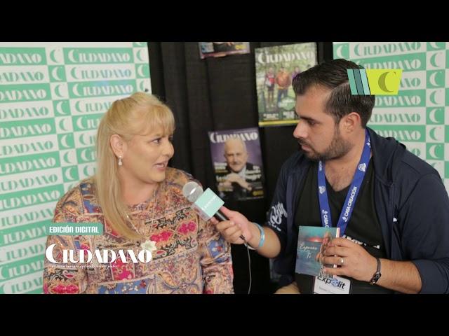 05 Entrevista Monica Vaquero Expolit 2017