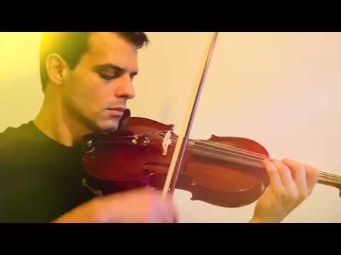 VIOLONCELO I Antoni Marsale Workshop French Stradivari 1710 'Gore Booth' I Giovanni Vazиз YouTube · Длительность: 5 мин24 с