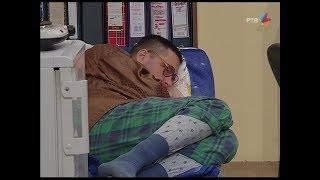 DRŽAVNI POSAO [HQ] - Ep.1138: Dragača (13.12.2018.)